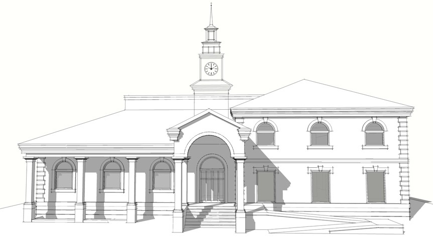 chruch-design-build