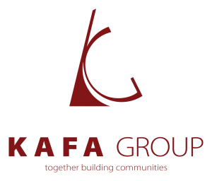 KAFA GROUP