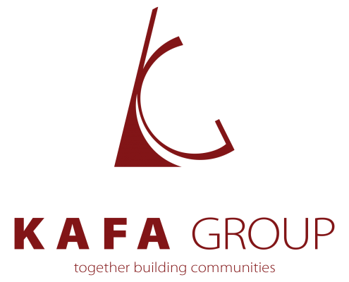 KAFA Group Logo