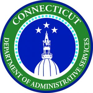 dept-of-administrative-services-ct
